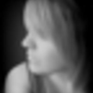 Stacie Lynn Hatt - Scream