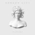 Gorgon City - Go All Night ft Jennifer Hudson