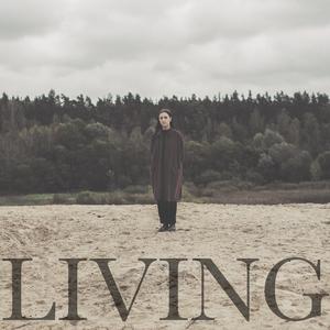 Adna - Living