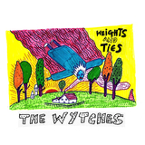 The Wytches - Weights & Ties