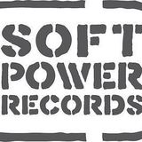 Dani Charlton - In Conversation with Soft Power Records