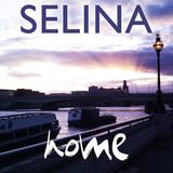 Selina - Home