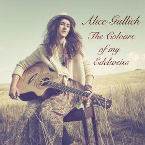 Alice Gullick - Subconscious Mind