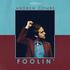 Andrew Combs - Foolin'