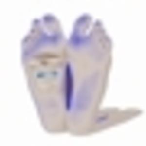 Tim Kellaway - Cosmetic Feet