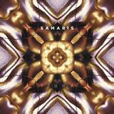 Samaris - Tibrá (edit)