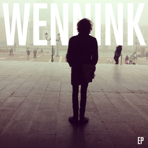 WENNINK - Backwards