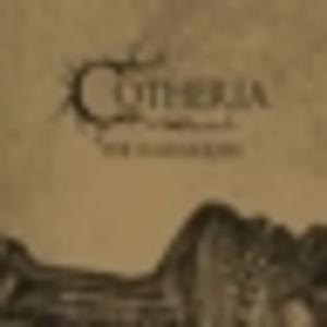 Cotheria - Pendulum