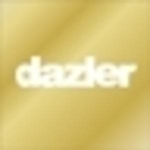 Dazler - Swing On By
