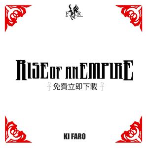 Ki Faro - The Black Bond