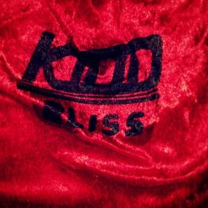 KIDD - BLISS