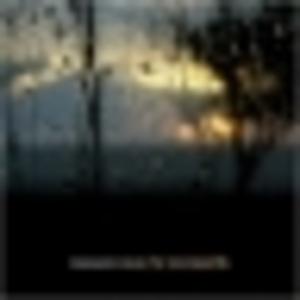 Pixieguts - Reflections (Max Waves feat. Pixieguts)