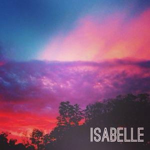 Sam South - Isabelle
