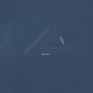 Mauno Meesit - Blue Bird