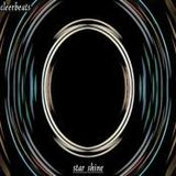 Cleerbeats - star shine
