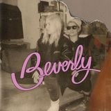 Beverly - Honey Do
