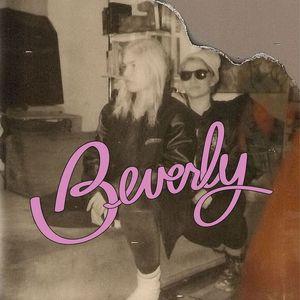 Beverly - Honey Do