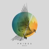 Prides - Messiah