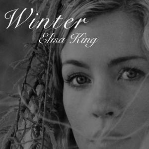 Elisa King - Winter