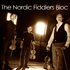 The Nordic Fiddlers Bloc - Midnight on the Water / Bonaparte´s Retreat