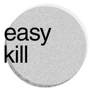 Easy Kill - No Sorrow