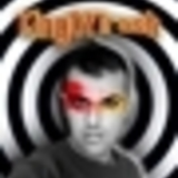 KingOfTrash - Nostalgia (album version)