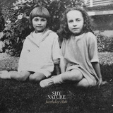 Shy Nature - Tonight Is On Your Side