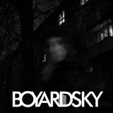 BOYardsky - BOYardsky - Turutudata