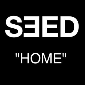 Seed - Home