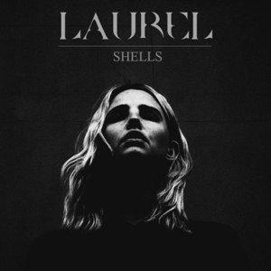 Laurel - Shells
