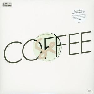 Sylvan Esso - Coffee
