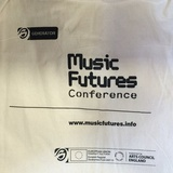 RuthK - Music Futures