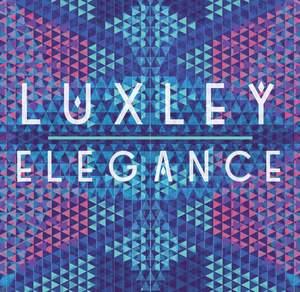 Luxley - Elegance (Remix)