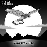 Bel Blue - Dunraven Bay