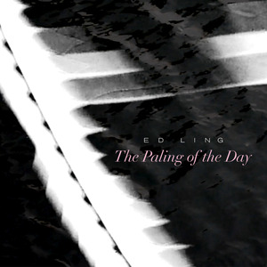 Ed Ling - The Paling of the Day