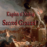 Sacred Ground - Kingdom Of Nothing