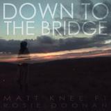 Matt Knee