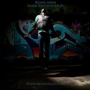 Ruinz ASON - Alien Encounter