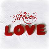 The Courtesans - The Power of Love