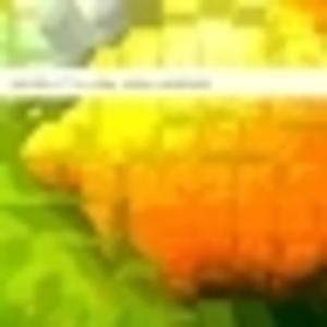 citrusaudio - LITTLE MOUNTAIN