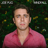 Joe Pug - If Still It Can't Be Found