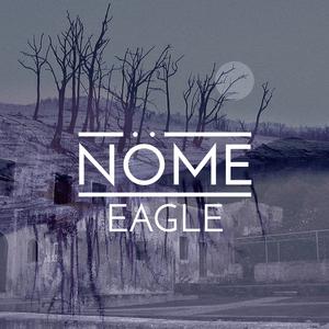 NÖME - Eagle