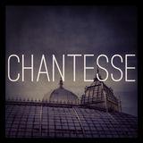 The Always - Chantesse [Prod. By Whip Graze]