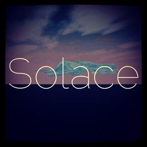 The Always - SOLACE [Prod. By Kalk Raus]