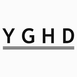 Y G H D - White Eyes