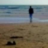 Chris Moore - Walk away