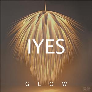 IYES - Glow