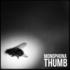 Monophona - Thumb