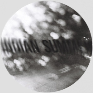 Indian Summer - Friction