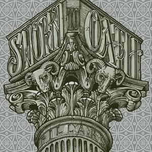 Sworn To Oath